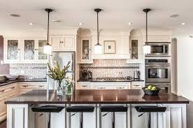 island kitchen lighting Promisepartners
