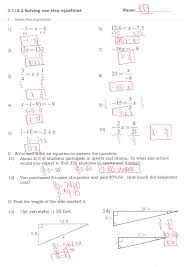 word problems multi step equations worksheet fresh solving inequalities worksheet easy fresh solving absolute value