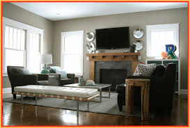 ideal living furniture. Full Size Of Living Room Large Furniture Layout Ideal Tiny O
