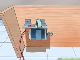 image titled make a ball mill step 3