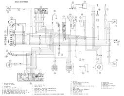 yamaha gas cart wiring diagram wiring diagrams and schematics ez go golf cart wiring diagrams base