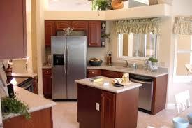 best kitchen photo ideas