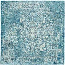 square area rugs evoke square area rugs 9x9