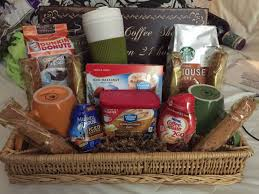 We all have a friend or family member who have a passion with coffee. Diy Coffee Gift Basket Page 4 Line 17qq Com