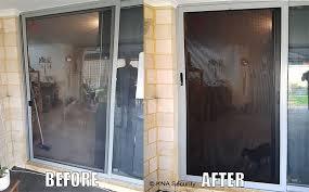pet proof screen doors fly screens