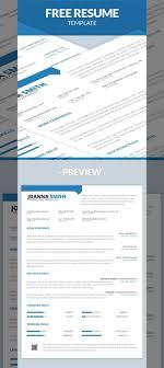 Free Resume Theme Wordpress One Page Resumee Word Utemplates Free Psd Minimal Freees Resume 82