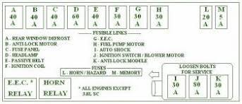 1999 mercury cougar wiring diagram 1999 image 02 cougar fuse box diagram 02 auto wiring diagram schematic on 1999 mercury cougar wiring diagram
