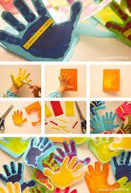 tarjetas de cumplea os para ni as tarjetas de cumpleaños para niños hechas a mano papelisimo