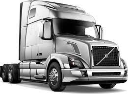 volvo trucks. shop for heavy duty trucks at transource truck u0026 trailer centers volvo