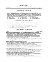 Resume Preparation Stunning 1215 Best Resume Preparation Service Resume Resume Examples RwldPkMlW24