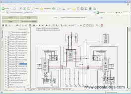 diagram for 2006 volvo s60 engine wiring diagram library diagram for 2006 volvo s60 engine wiring diagram library •