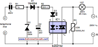 single pole dimmer switch wiring diagram images wiring diagram also triac dimmer circuit on dc solid state relay