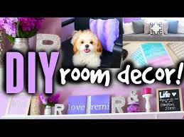 teen room decor diy room decor room decor and teen