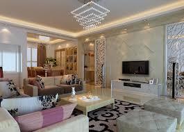 italian inexpensive contemporary furniture. Full Size Of Living Room:modern Furniture Room Designs Mid Orange Warehouse Blvd Downtown Italian Inexpensive Contemporary