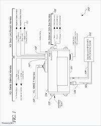 integra wiring harness diagram releaseganji net Fkr Integra Wiring-Diagram Console integra wiring harness diagram