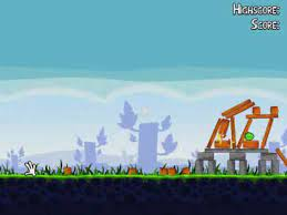Angry Birds Level 1-17 Walkthrough - Howcast