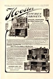 Wilson Kitchen Cabinet Hoosier New Wilson Kitchen Cabinet Antique Kitchen Cabinets Hoosier