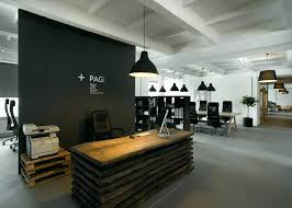 Contemporary Office Design Concepts Huge Modern Office Interior