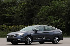 2018 honda urban ev. wonderful urban honda clarity ev 2017 on 2018 honda urban ev a