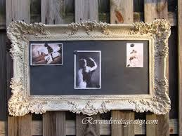 Kitchen Memo Boards Luxurious Kitchen 100 Best Wedding Ideas Chalkboards Memo Boards 60