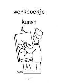 Nadine Pinxter Nynkesophie On Pinterest