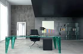 home office decorating ideas nyc. Modern Home Decor Ideas Uk Stores Nyc Office Wonderful Images About Decorating O