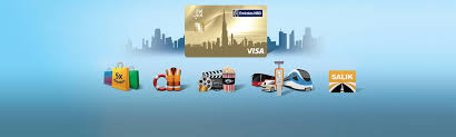go for rewards go for convenience get the go4it card