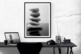 minimalist wall art zen wall art zen art