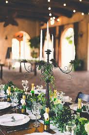 centerpieces candle holders full size of candle table candle holders centerpieces table candle holders centerpieces beautiful centerpieces candle holders