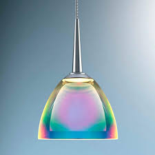 colored glass pendant lighting glss rinbows ultr hnging pendnt nd lmp multi coloured glass pendant lights colored glass pendant lighting