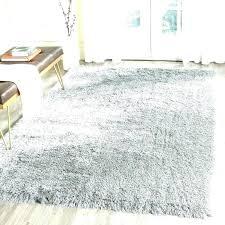 pad for area rug on wood floor waterproof pads rugs best premium review furniture likable memory