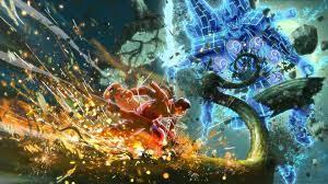 Naruto Shippuden Ultimate Ninja STORM 4 (PC) Key günstig - Preis ab 4,53€  für Steam