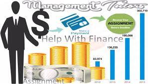 my finance homework do my finance homework