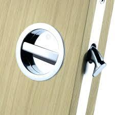 locks for sliding door wardrobes um image for safety door locks stunning bathroom pocket door lock keypad door locks locks for pocket doors in