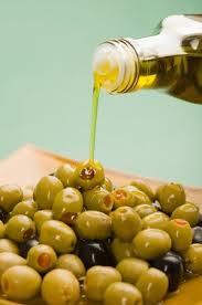 Výsledek obrázku pro olivový olej
