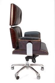 eames management chair. 12345678 Eames Management Chair