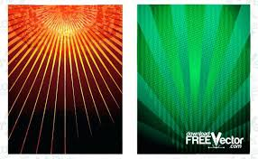 Backgrounds For Posters Free Free Background Download Backgrounds For Posters Images Fitguide