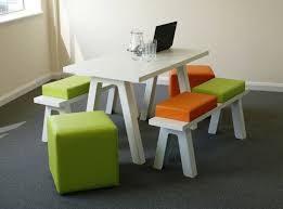 office dining table. 12 Office Dining Table