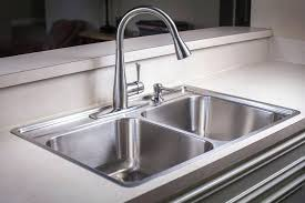 extjs kitchen sink decoration house free rh mustbemine co