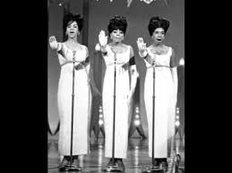 Gmaleaving me alone and hurt. The Supremes Stop In The Name Of Love Hits Medley Version Youtube
