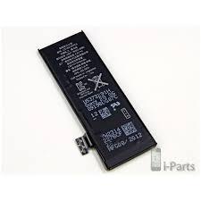 Macbook pro oplader Batterier og Opladere - Pricerunner