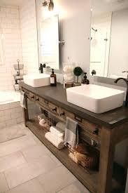 bathroom vanity collections. Kraftmaid Bathroom Vanity Collections S