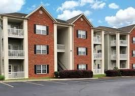 Awesome ... Newly Remodeled Apartments In Greenville, SC ...