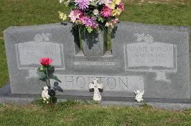 Minnie Morgan Horton (1920-2013) - Find A Grave Memorial