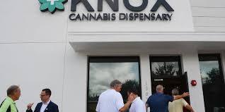 medical weed texas