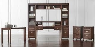 best modular furniture. Modular Home Office Furniture Systems Gpsolutionsusa Best Concept R