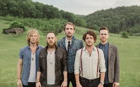 Billboard Country Music Charts 2016 Green River Ordinance Excluded From Billboard Country Charts