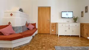 Haus Marieus Umhausen ötztal Tirol