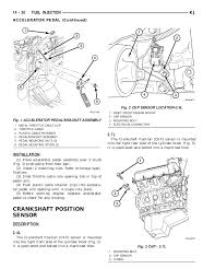 Jeep Tj Parts Diagram Clutch - Schematics Data Wiring Diagrams •