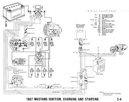 1955 ford f100 wiring diagram dolgular com 1956 ford thunderbird wiring schematic at 1955 Ford Thunderbird Wiring Diagram